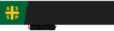 ASSP Utah Chapter Logo